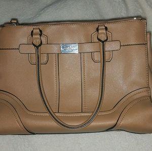 Gorgeous Guess Handbag